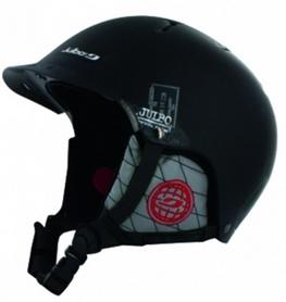 Шлем горнолыжный Julbo Geisha black 54-56 см