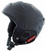 Шлем горнолыжный Julbo Kicker black - фото 1