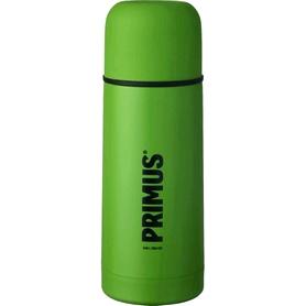 Термос Primus C&H Vacuum Bottle 500 мл - Green