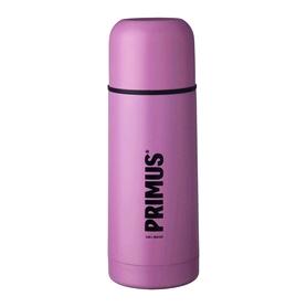 Термос Primus C&H Vacuum Bottle 500 мл - Pink