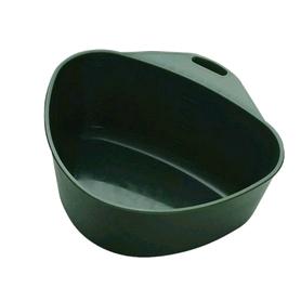 Чашка Primus Outdoor Cap 250 мл - Green