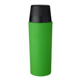 Термос Primus TrailBreak EX Moss 1 л green