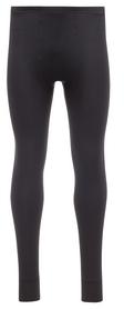 Термокальсоны мужские Thermowave Prime Long Pants M черные