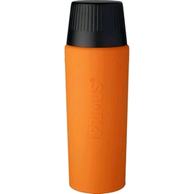 Термос Primus TrailBreak EX Tangerine 750 мл orange