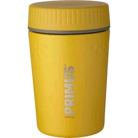 Термос Primus TrailBreak Lunch jug 550 мл Yellow