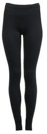 Термокальсоны женские Thermowave Prime Long Pants W черные