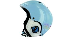 Шлем горнолыжный Julbo Yoda lavender 53-55 см