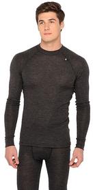 Термофутболка мужская с длинным рукавом Thermowave Alpine Skin LS Jersey M