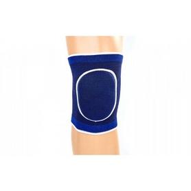 Фото 3 к товару Наколенники для волейбола Dikes BC-0835 синие