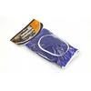 Наколенники для волейбола Dikes BC-0835 синие - фото 5