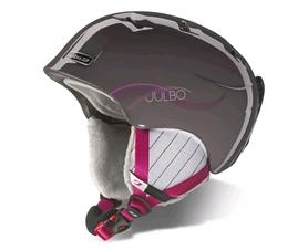 Шлем горнолыжный Julbo Geisha grey