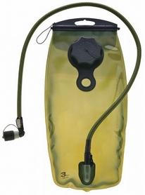 Питьевая система Source WXP Storm valve 3 л Olive
