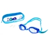 Очки для плавания Arena Zoom G-260 - фото 3