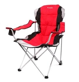 Кресло туристическое складное Ranger FC 750-052 + подарок