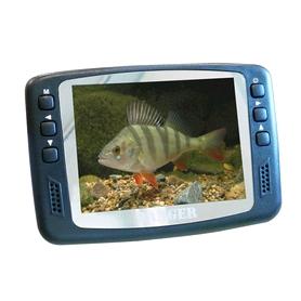 Фото 2 к товару Видеоудочка (подводная камера) Ranger Underwater Fishing Camera