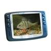 Видеоудочка (подводная камера) Ranger Underwater Fishing Camera - фото 2