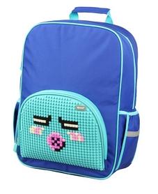 Рюкзак детский Upixel Bright Colors синий