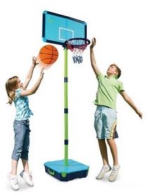 Набор игровой Mookie Basketball