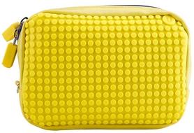 Сумочка Upixel B003 желтый