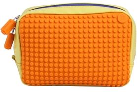 Сумочка Upixel B003 желто-оранжевый