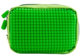 Сумочка Upixel B003 зелено-салатовый