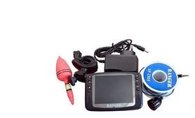Видеоудочка (подводная камера) Ranger Underwater Fishing Camera + подарок