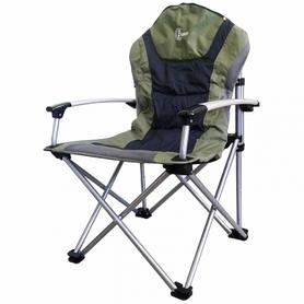 Кресло туристическое складное Ranger Rmountain RM 5689 + подарок