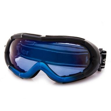Маска лыжная Koestler 527-752
