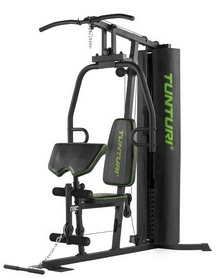 Фитнес станция Tunturi HG20 Home Gym