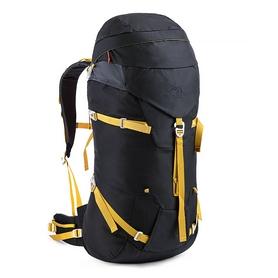 Рюкзак туристический Naturehike NH16B045-D 45 л черный