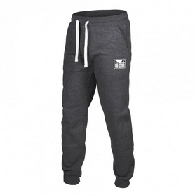 Штаны спортивные Bad Boy Core Dark Grey