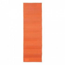 Коврик полиуретановый Naturehike NH15D006-X 18мм оранжевый