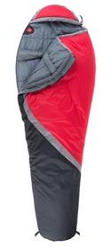 Мешок спальный (спальник) Naturehike lite 300 NH15S001-S красный
