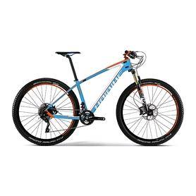 """Велосипед горный Haibike Freed 7.50 27.5"""" рама 50 см"""