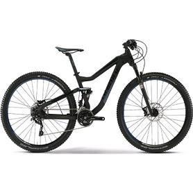 "Велосипед горный Haibike Q.XC 9.10 29"" рама 50 см"