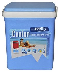 Термоконтейнер Ezetil SF-16 (16 л) голубой
