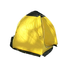 Палатка одноместная для зимней рыбалки Ranger Winter Special One + подарок