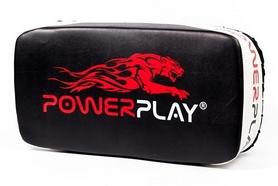 Макивара PowerPlay 3039 black