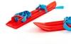 Лыжи детские Гном C-4674 - фото 5