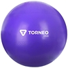 Мяч для фитнеса (фитбол) 65 см Torneo - фото 1