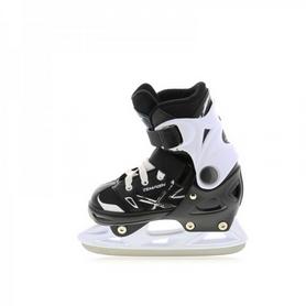 Фото 2 к товару Коньки хоккейные раздвижные Tempish Neo-X Ice