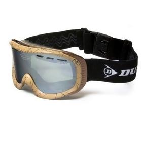 Маска лыжная Dunlop Scorpion 08