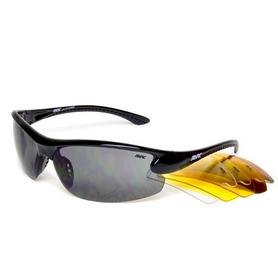 Очки спортивные AVK Vega 01
