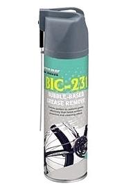 Жидкость для очистки велосипеда Chepark BIC-231 450 мл