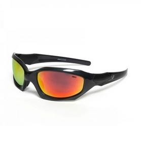Очки спортивные Asics Speedstar Revo