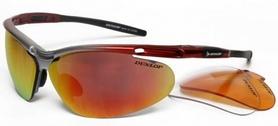 Очки спортивные Dunlop 348.383