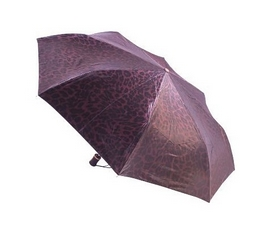 Зонт женский автомат Три слона 270-01