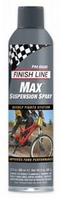 Спрей для ног вилки Finish Line Max Suspension Sprey TOO-20-08 355 мл