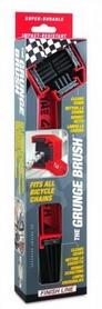 Щетка многофункциональная для трансмиссии Finish Line Grunge Brush LUB-88-07