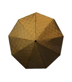 Зонт автомат женский AVK 121-04